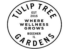 Tulip Tree Gardens