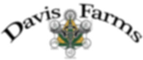 Davis Farms logo for website.jpg