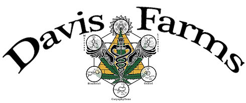 Davis Farms logo for website.jpg