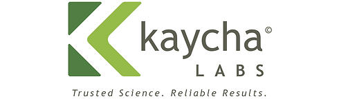 KAYCHA OFFICIAL.png