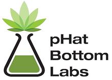 pHat Bottom Labs