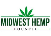 Midwest Hemp Council.png