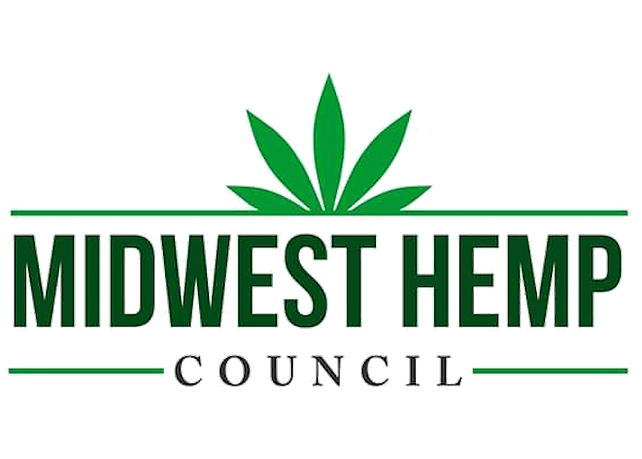 Midwest Hemp Council