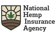 National Hemp Insurance Agency