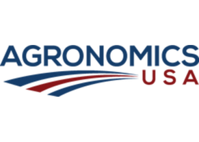 Agronimics USA