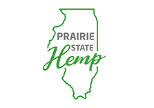 Prairie State Hemp