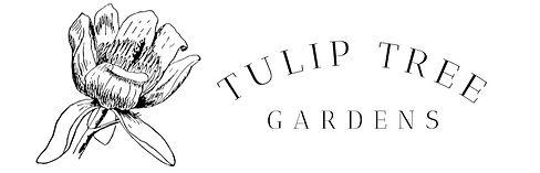 tulip tree gardens logo.jpg