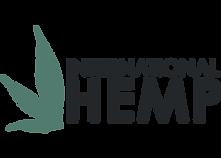International Hemp