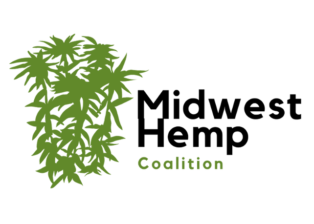 Midwest Hemp Coalition