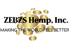 ZEBZS Hemp