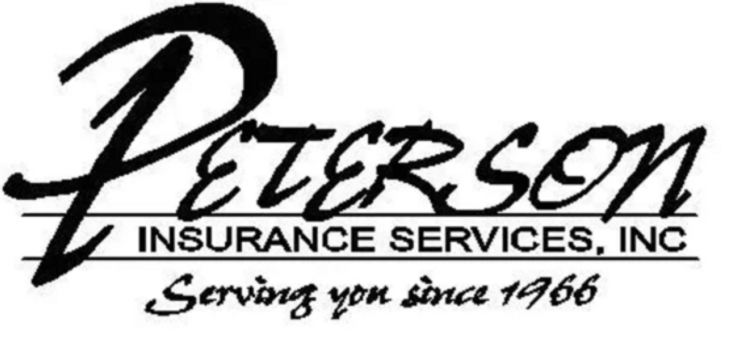 Peterson Insurance