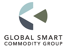 Global Smart Commodity Group