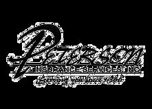 Peterson Insurance