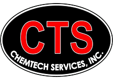 Chemtech Services, INC.