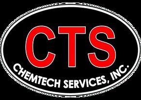 Chemtech Services, INC.