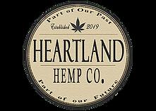 Heartland Hemp Co.