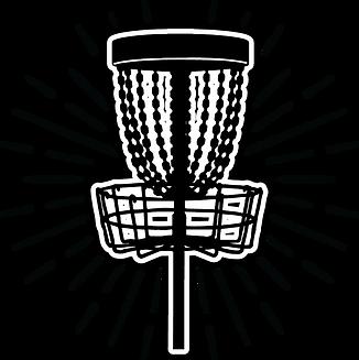 basketburst(1).png