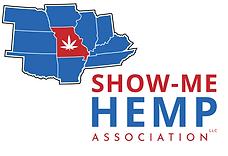 Show-me Hemp Association