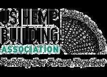 U.S. Hemp Building Association