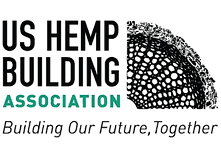 U.S. Hemp Building Association