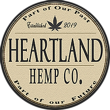 Heartland Hemp Co.
