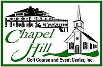 chapelhillPton.jpg