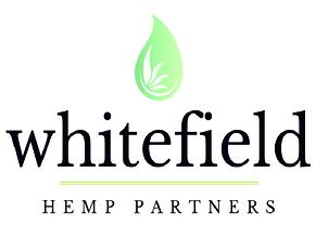 Whitefield Hemp