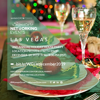 WGLV Dec 19 Save The Date Flyer.png