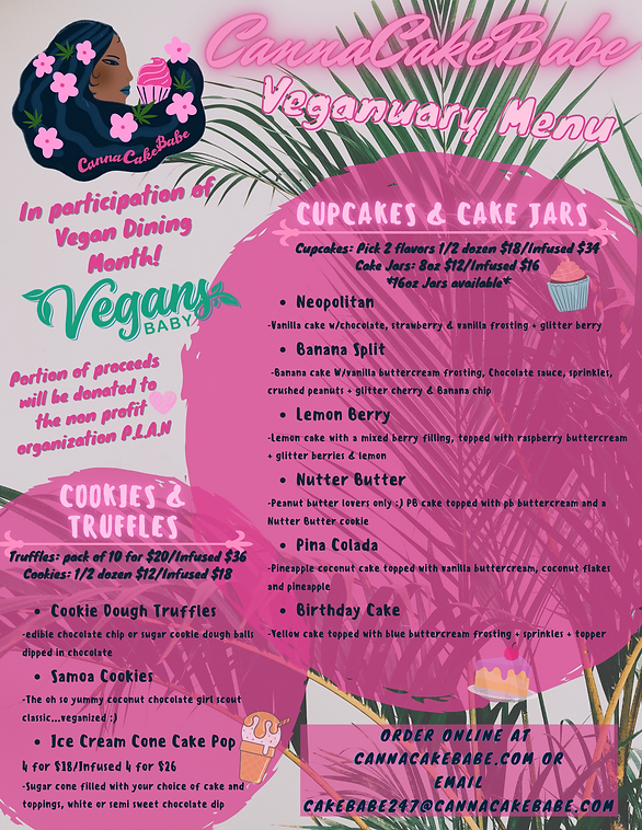 Veganuary Menu.png