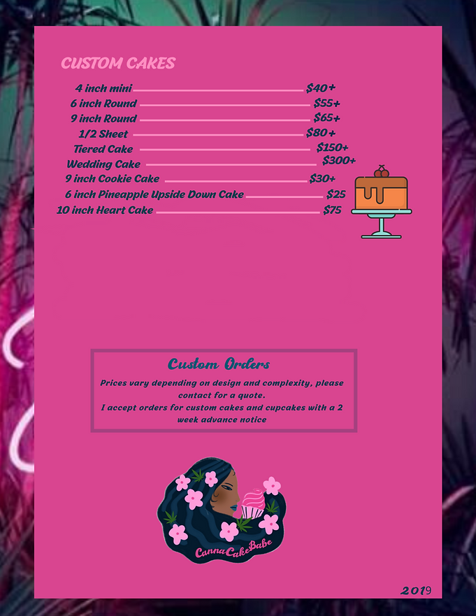New Cake Price Menu.png