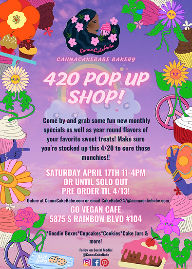 GO VEGAN POP UP 2021.png