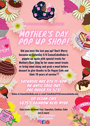 Mothers Day Pop Up.png