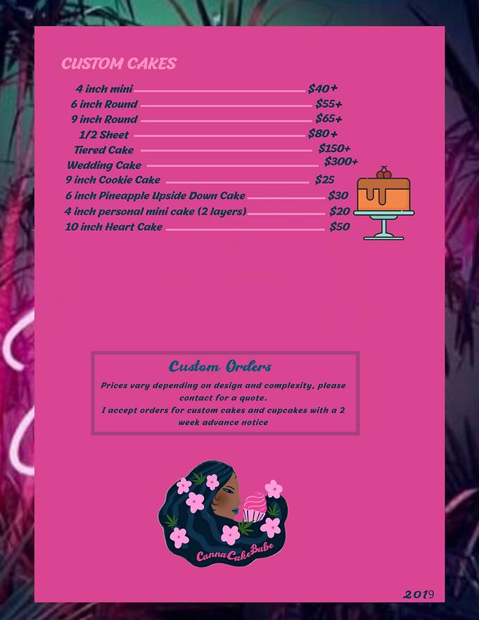 New Cake Price Menu.png
