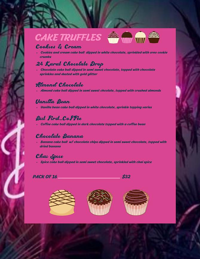 Cake Truffles.png