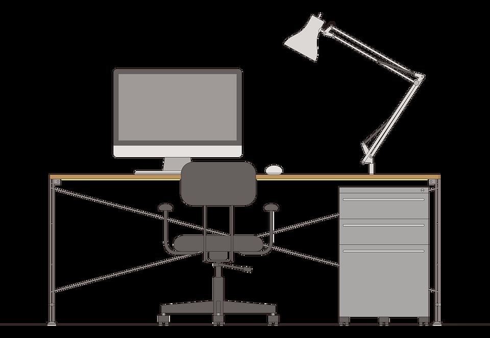 image_desk02.png