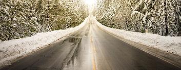 Winterroad1.jpg