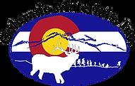 ColoradoMaterialsLogo.png