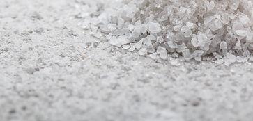 Kansas Rock Salt GMCO.jpg