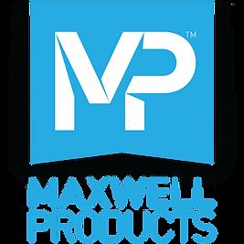Maxwell Logo-01_0.png
