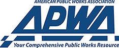 APWA_website.jpg