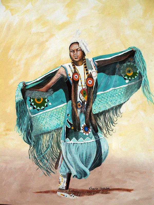 Shawl Dancer 5.JPG