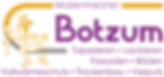 _Logo_Botzum_reDesign_Endprodukt_RGB_web