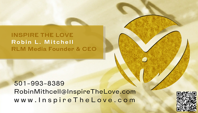 Inspire The Love - Business Card.png