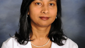 Dr. Amita Patnaik - COVID-19 vaccine interview