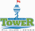 1000_Islands_Tower.jpg