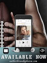 RK2 Audiobook Promo 2.jpg