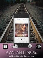 RK1 Audiobook Promo.jpg