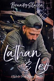 Lathan & Leo.jpg
