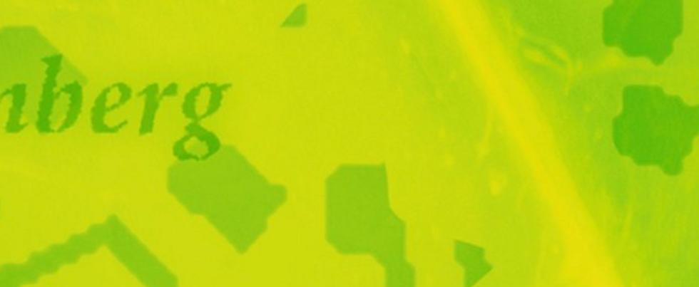 Bildschirmfoto 2020-08-20 um 13.52.05.pn