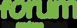 Forum_Logo_Web.png